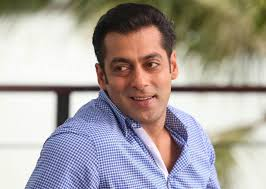 Witnesses Fail To Appear In Salman's Hit And Run Case