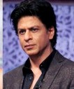 Shah Rukh Khan Get New Looks From Oscar Winner