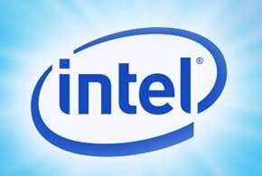 Intel Buys Wearable Device Maker Basis