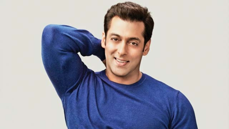 Verdict in Salman Khan black buck poaching case on April 5