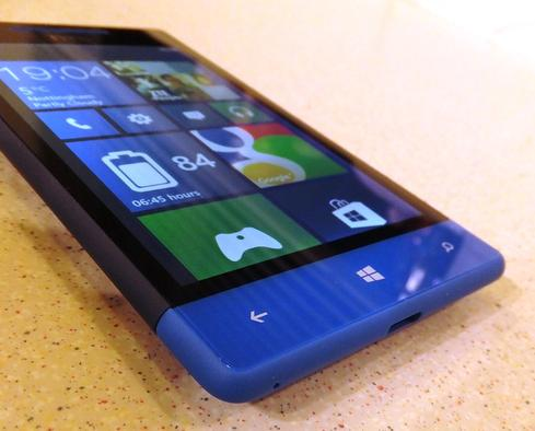 Will Microsoft Waive Windows Phone Fees?