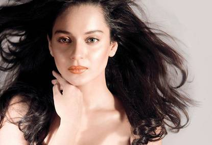 Kangana Ranaut: I don't want the Queen of Bollywood tag!